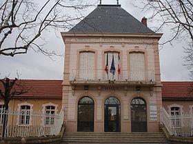 Millery (Rhône)