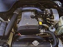 2003 Hyundai Sonata Timing Mark Diagram 2  Cylinder Engine Mercedes Benz Baureihe 202 Wikipedia