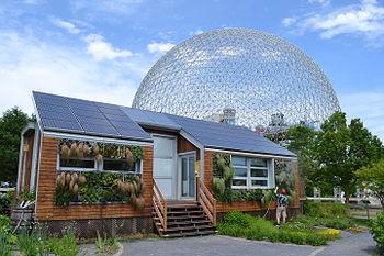 Solar Decathlon  Wikipedia la enciclopedia libre