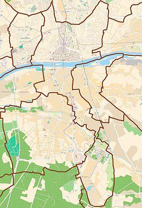Argonne Orlans Wikipdia