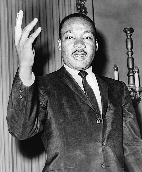 File:Martin Luther King Jr NYWTS.jpg