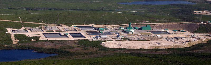 File:McArthur River Uranium Mine.jpg