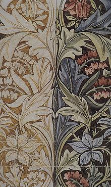 Fiber art  Wikipedia