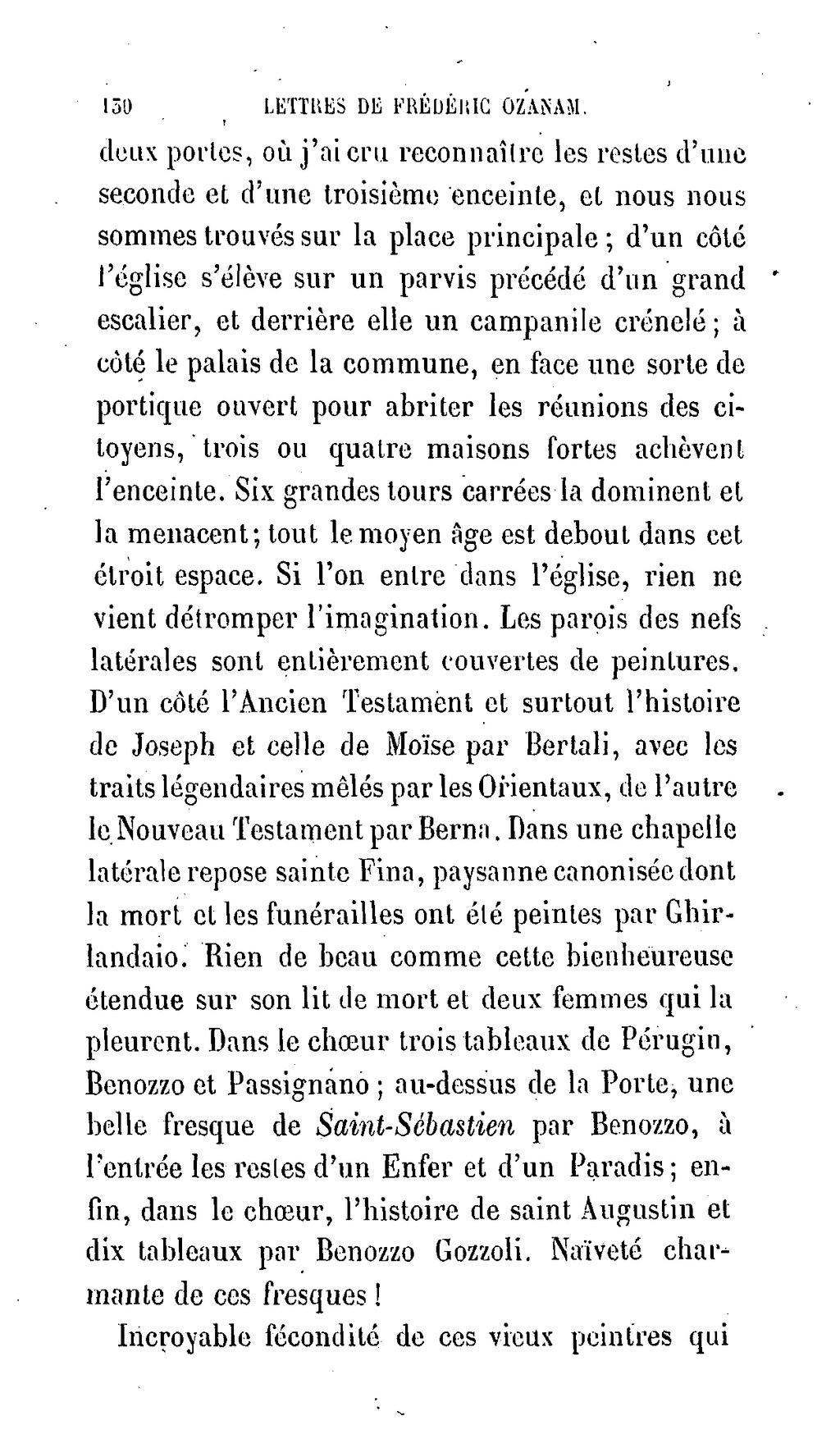 Page Ozanam