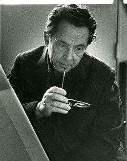Hans Hartung  Wikipdia