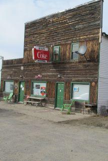 Snowden Saskatchewan - Wikipedia