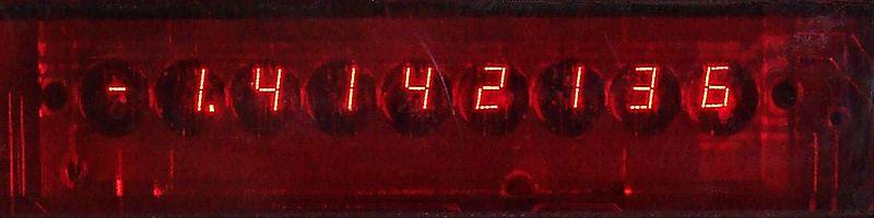 File:TI-30-LED-Display-3682e1.jpg