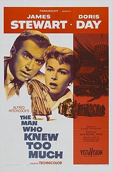 The Man Who Knew Too Much (1956 film).jpg