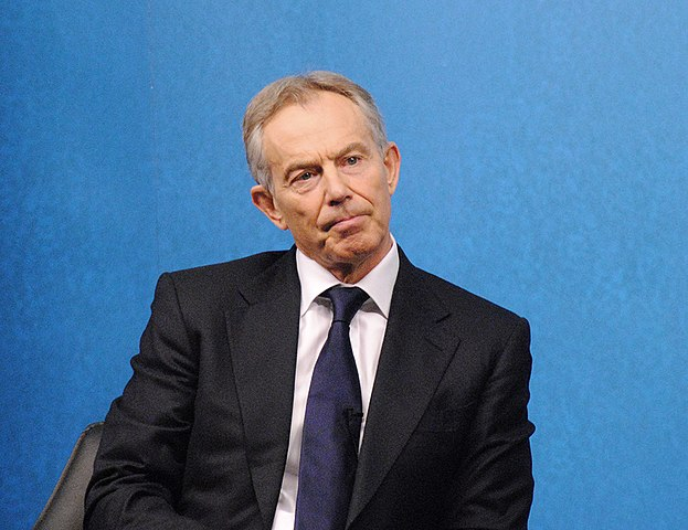 https://i0.wp.com/upload.wikimedia.org/wikipedia/commons/thumb/8/84/Tony_Blair%2C_UK_Prime_Minister_%281997-2007%29_%288228591861%29.jpg/623px-Tony_Blair%2C_UK_Prime_Minister_%281997-2007%29_%288228591861%29.jpg