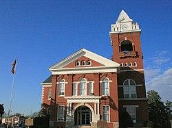 Jackson Georgia  Wikipedia