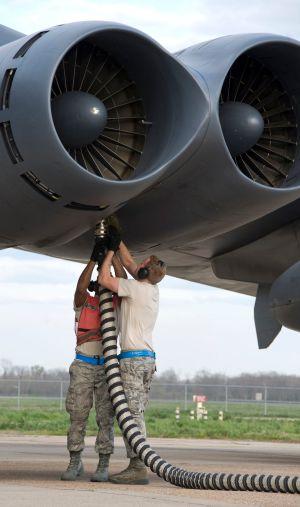 Aircraft engine starting  Wikipedia