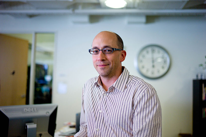 File:Dick Costolo.jpg