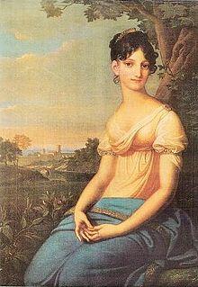 Dorothea von Sagan  Wikipedia