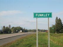 Funkley Minnesota - Wikipedia