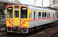 臺灣鐵路 - 維基百科,自由的百科全書