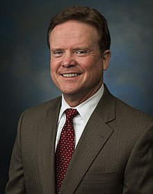 Jim Webb official 110th Congress photo.jpg