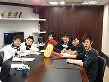 LollipopTaiwan2007.jpg