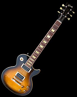 Madrid-Gibson Les Paul (2009).jpg
