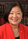 Mazie Hirono, official portrait, 113th Congress (cropped).jpg