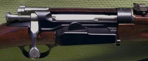 Norwegian K-J M1912 closeup.png