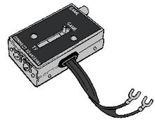 Video Game Accessory Wikipedia