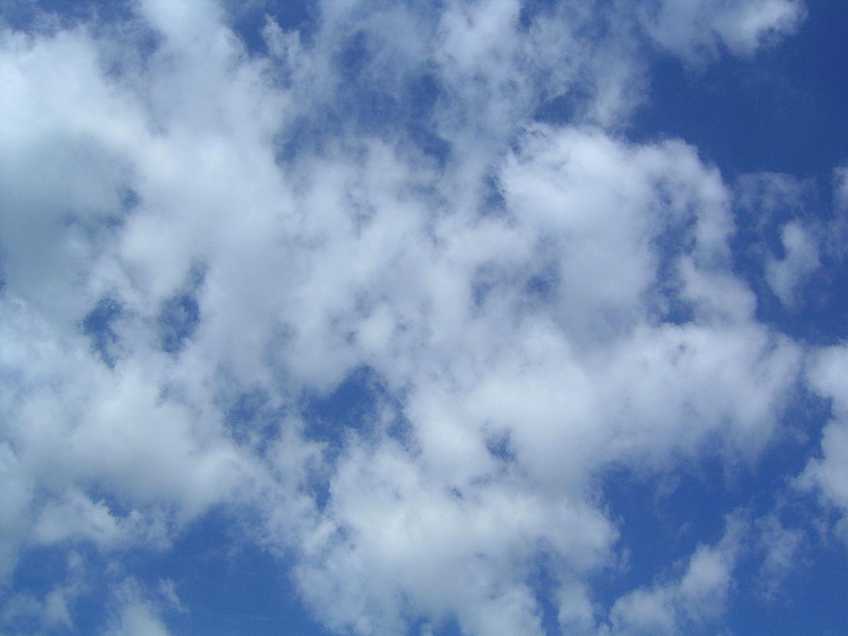 Falling Skies Wallpaper 구름 위키낱말사전