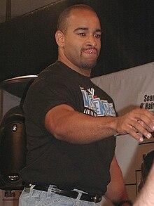 Jonathan Coachman  Wikipedia