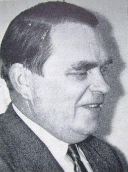 Torsten Henrikson