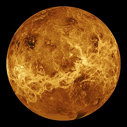 By NASA (http://photojournal.jpl.nasa.gov/catalog/PIA00104) [Public domain], via Wikimedia Commons