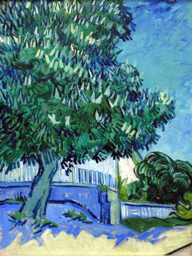 https://i0.wp.com/upload.wikimedia.org/wikipedia/commons/thumb/8/86/1890_van_Gogh_Bloeiende_kastanjebomen_anagoria.JPG/768px-1890_van_Gogh_Bloeiende_kastanjebomen_anagoria.JPG