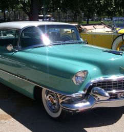 file 1955 cadillac series 62 coupe jpg wikimedia commonsfile 1955 cadillac series 62 coupe jpg [ 1280 x 769 Pixel ]