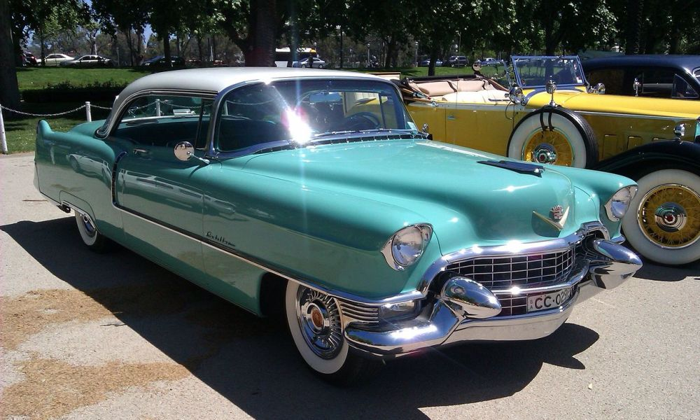 medium resolution of file 1955 cadillac series 62 coupe jpg wikimedia commonsfile 1955 cadillac series 62 coupe jpg