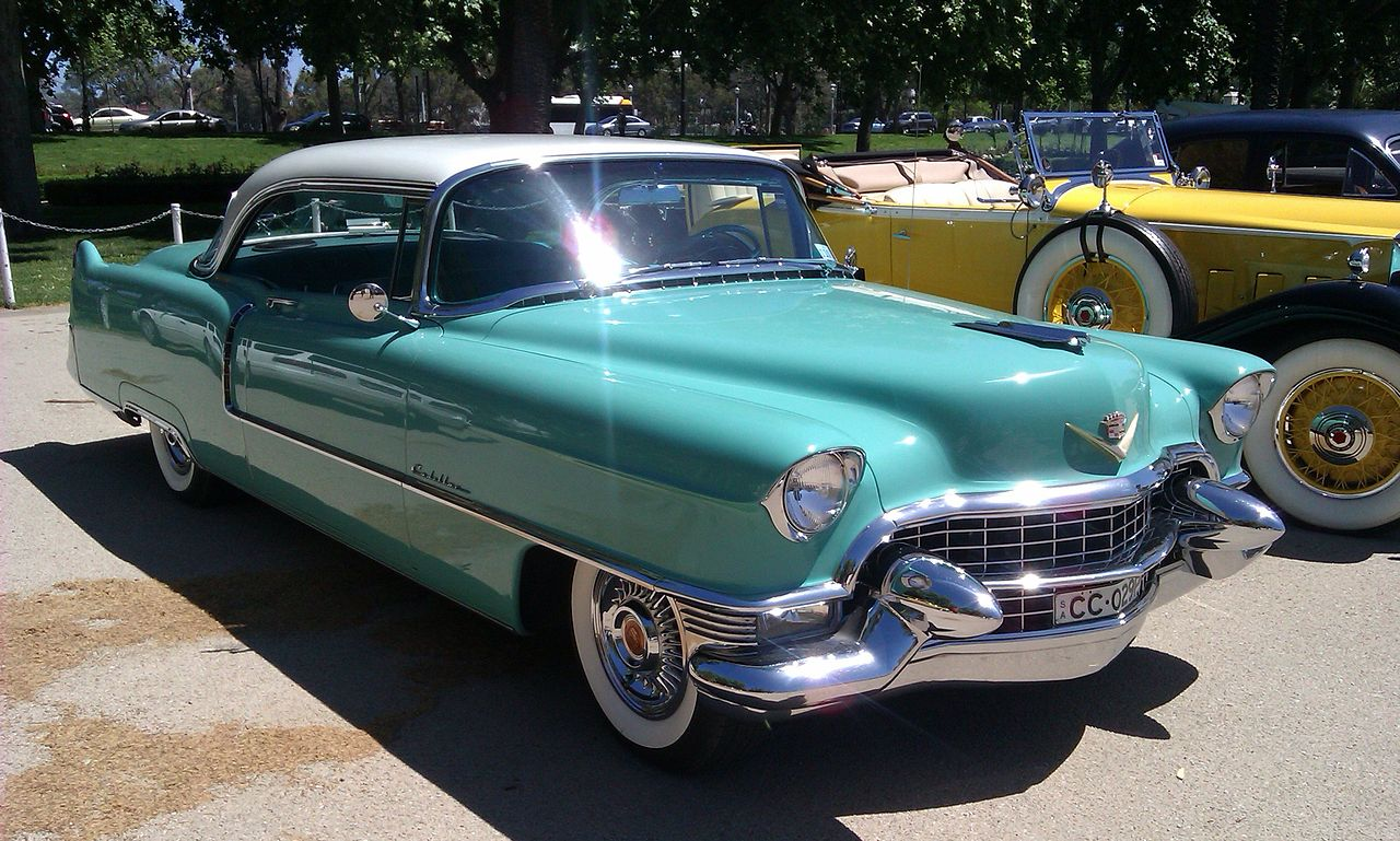 hight resolution of file 1955 cadillac series 62 coupe jpg wikimedia commonsfile 1955 cadillac series 62 coupe jpg