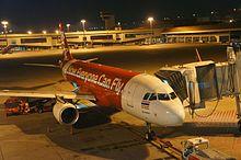 泰國亞洲航空 - 維基百科,東南亞有哪些廉價航班可以選擇嗎? - KKday部落格