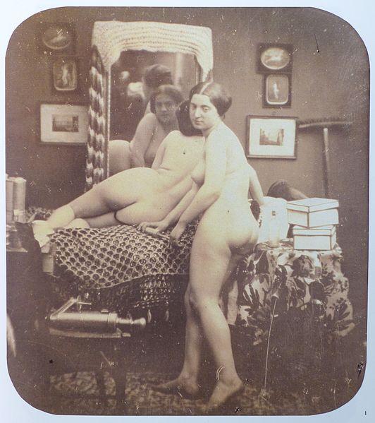 File:Auguste Belloc daguerreotype stereo.jpg