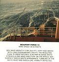 Beaufort scale 10.jpg
