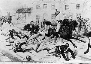 Castlebar Races WynneC.jpg