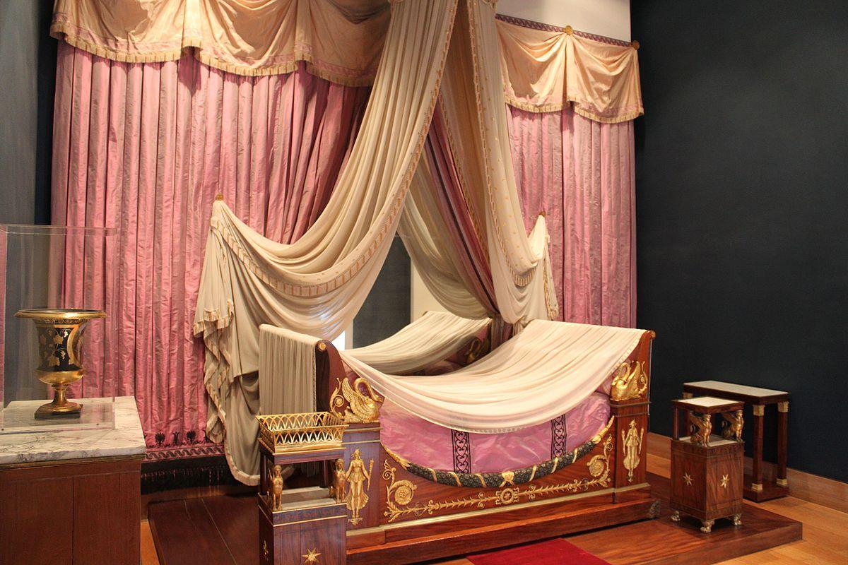 Chambre De Madame Rcamier Wikipdia