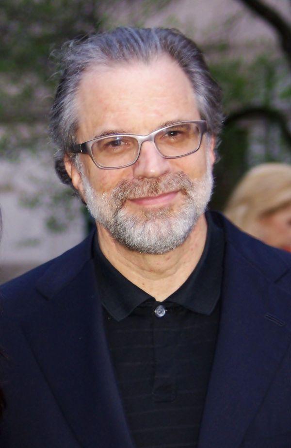 Clifford Ross - Wikipedia