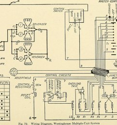 file cyclopedia of applied electricity a general reference work on direct current generators and motors storage batteries electrochemistry welding  [ 1280 x 783 Pixel ]