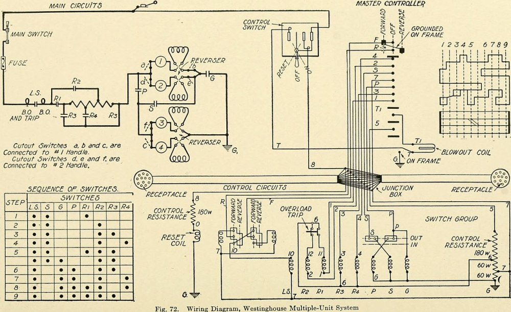 medium resolution of file cyclopedia of applied electricity a general reference work on direct current generators and motors storage batteries electrochemistry welding