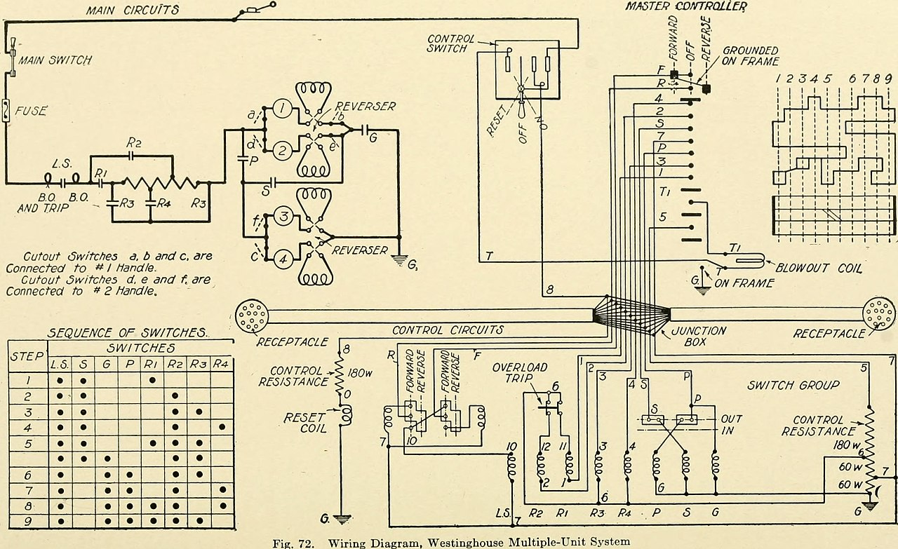 hight resolution of file cyclopedia of applied electricity a general reference work on direct current generators and motors storage batteries electrochemistry welding
