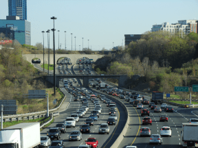File:DVP Congestion.png