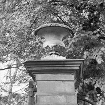 Gunterstein In Breukelen Monument - Rijksmonumenten.nl