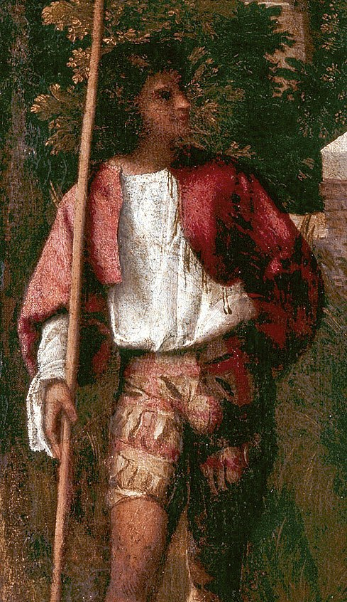 File:Giorgione 020.jpg
