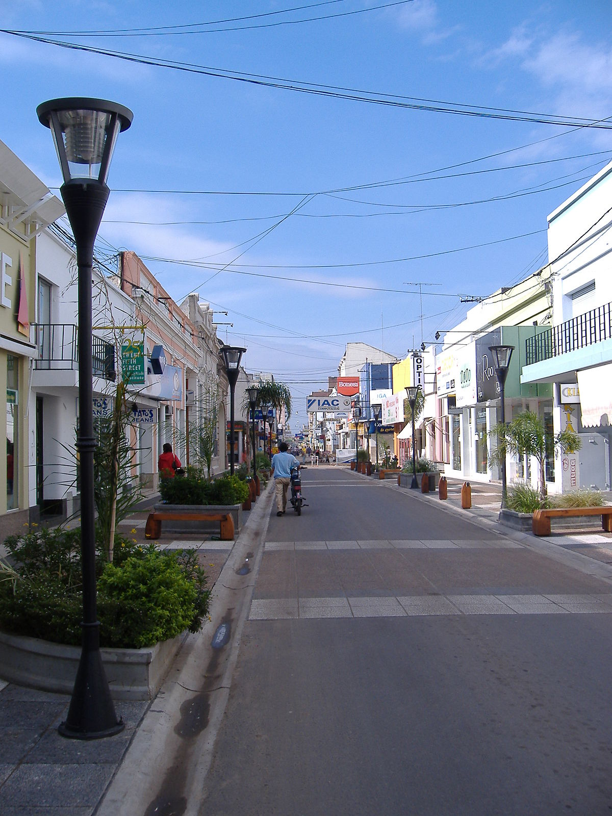 Gualeguaych Entre Ros  Wikipedia