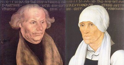 File:Hans and Margarethe Luther, by Lucas Cranach the Elder.jpg