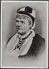 Helena prinses van Nassau, moeder van kon Emma.jpg