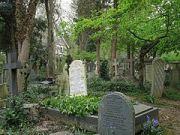 """Résultat de recherche d'images pour """"cimetière de Highgate"""""""