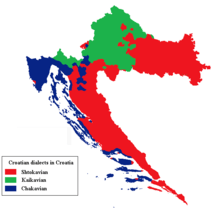 croatia wikipedia